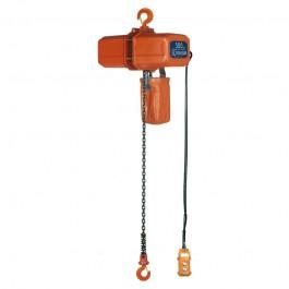Ηλεκτρικα Βαρουλκα - EC-4 Απλό (χωρίς φορείο)  EC-4