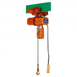 Ηλεκτρικα Βαρουλκα - ECE-4 (ηλεκτρικό φορείο) EC-4