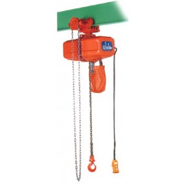 Ηλεκτρικα Βαρουλκα - ECG-4 (Αλυσοκίνητο Φορείο) EC-4