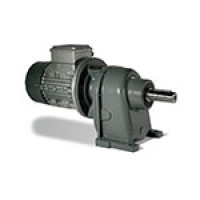 Variable Speed Reducers