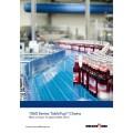 Beverage Industries Applications