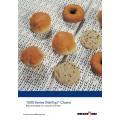 Στη Βιομηχανία Τροφίμων & Κονσερβών Εφαρμογές
