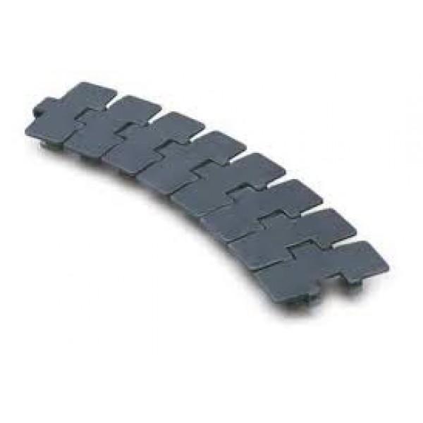 Side-Flex Stainless steel